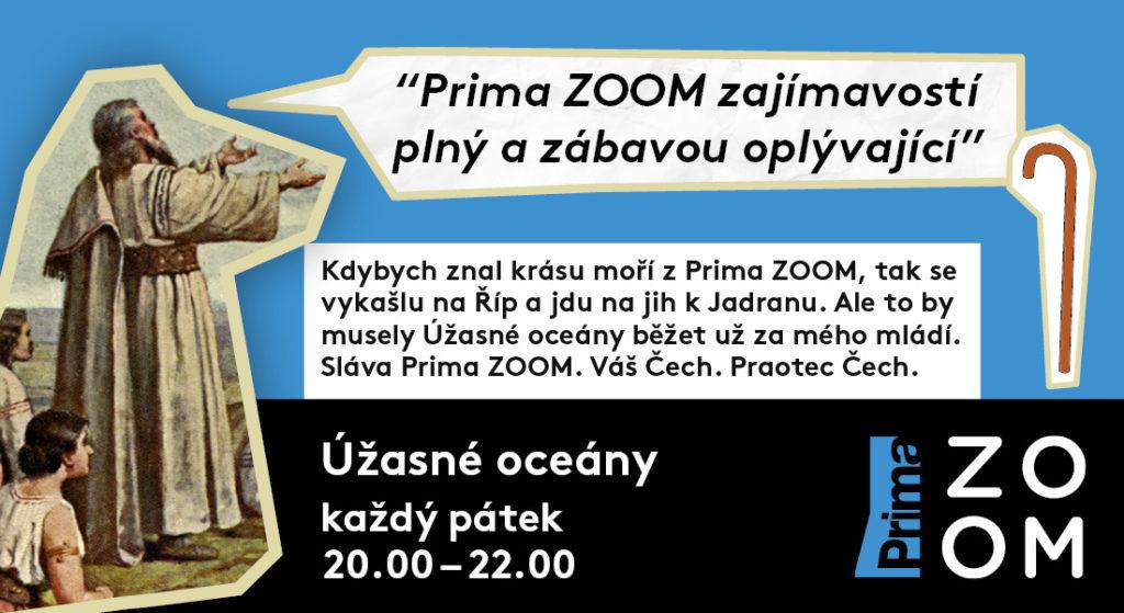 ZOOM-osobnosti_primafest-cz_1100x600px