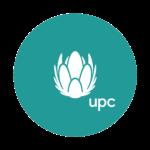 UPC_logo_2018-01