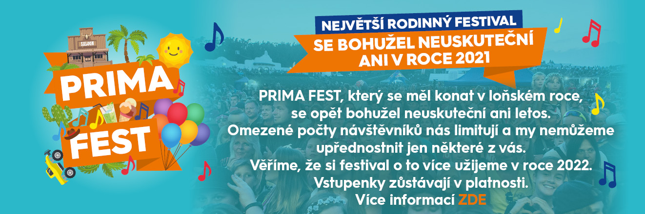Prima_FEST_2020_web_1322x440_zruseno_2021